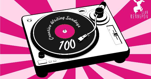 100 duminici scriere creativa