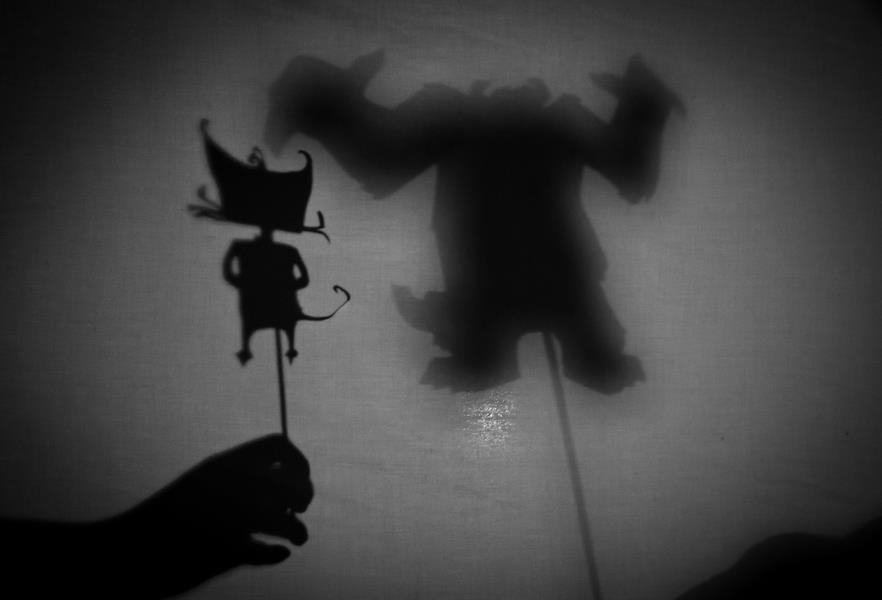motanov shadow pupet