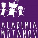 logo academia motanov