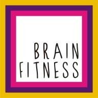 Brain_Fitness_logo_jpg-192x192
