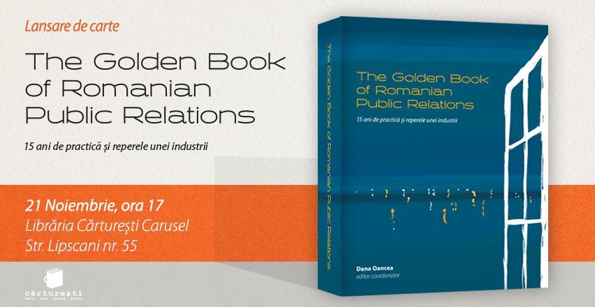 Magda_Bunea_the_golden_book_of_romanian_PR