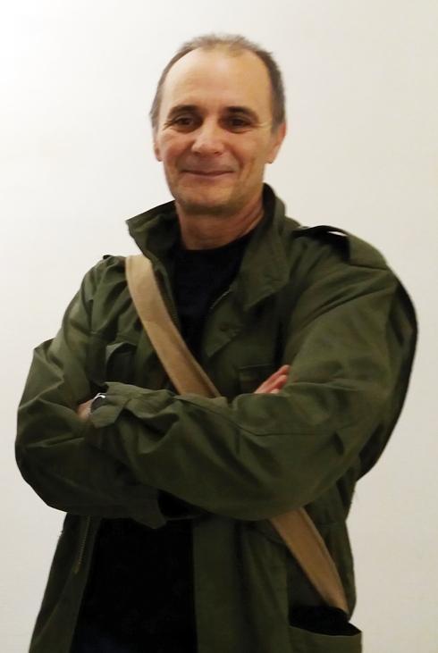 Petru-Albu