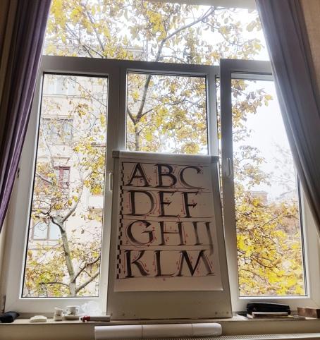 atelier-de-caligrafie-club-revdepov