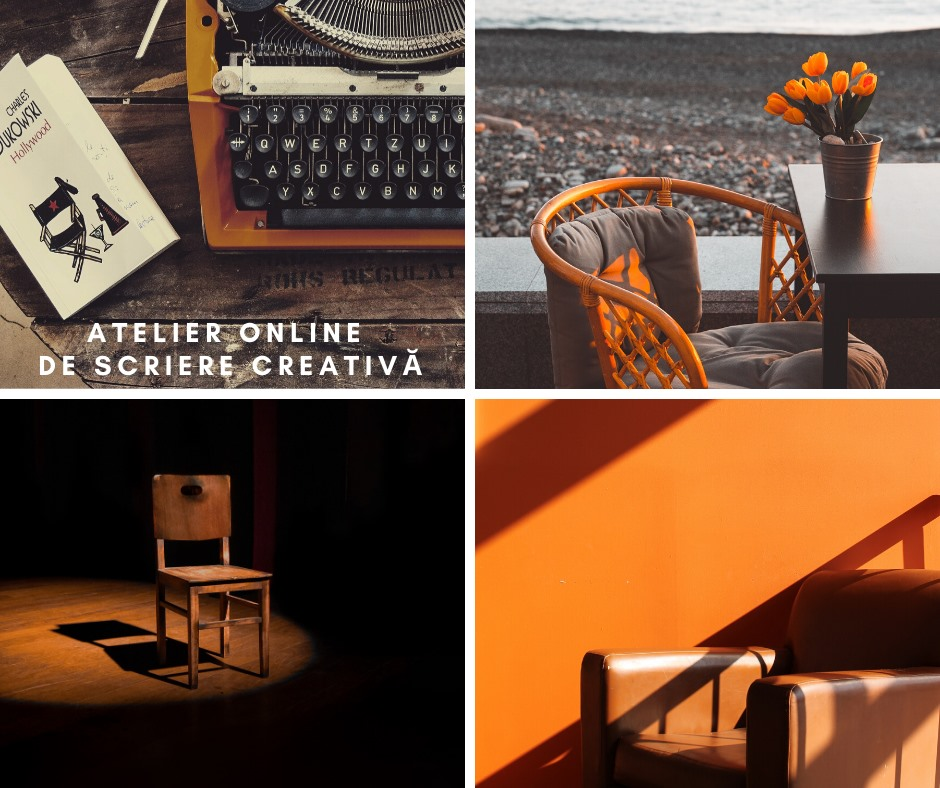 atelier-online-scriere-creativa