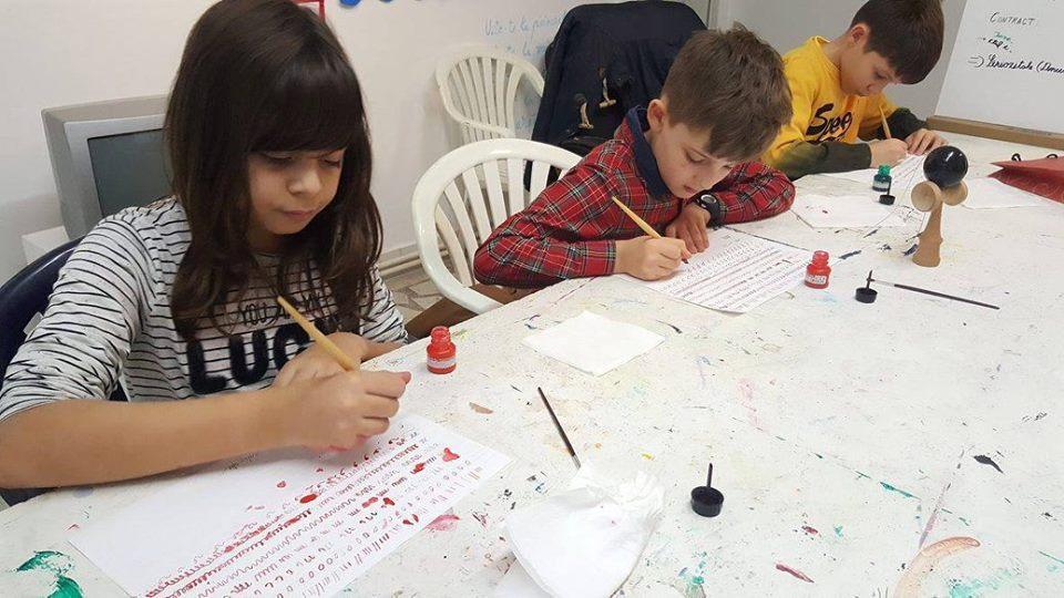 caligrafie-copii-2