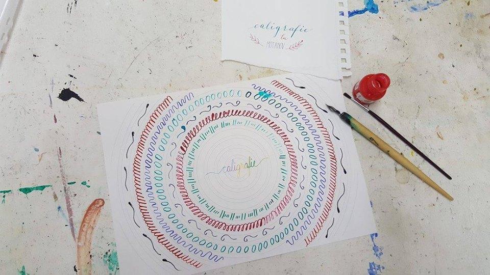 caligrafie-copii-3