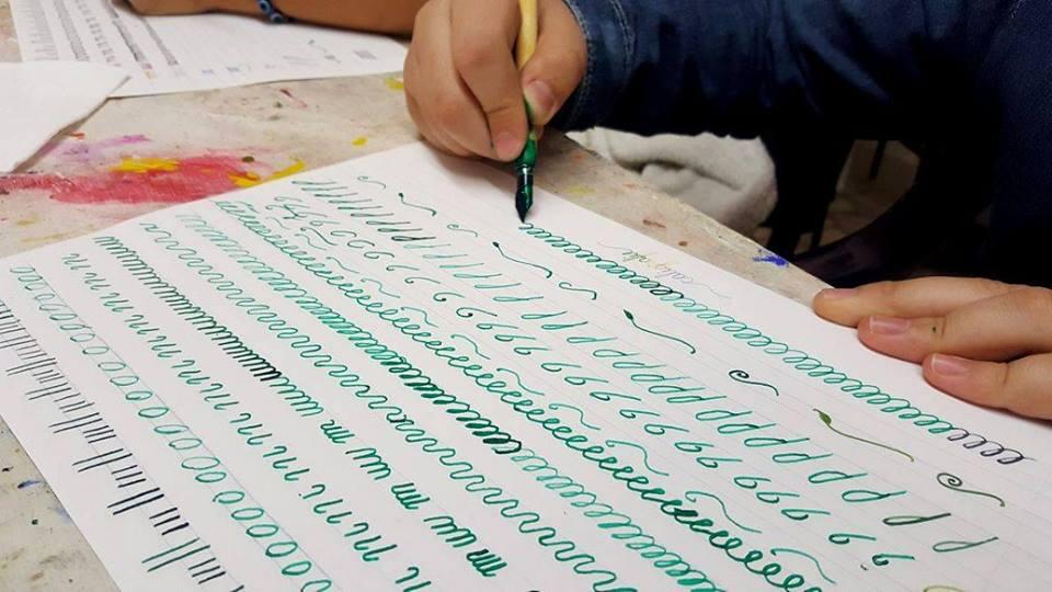 caligrafie-copii-6