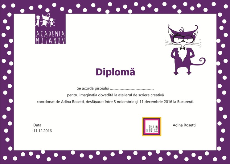 diploma-academia-motanov