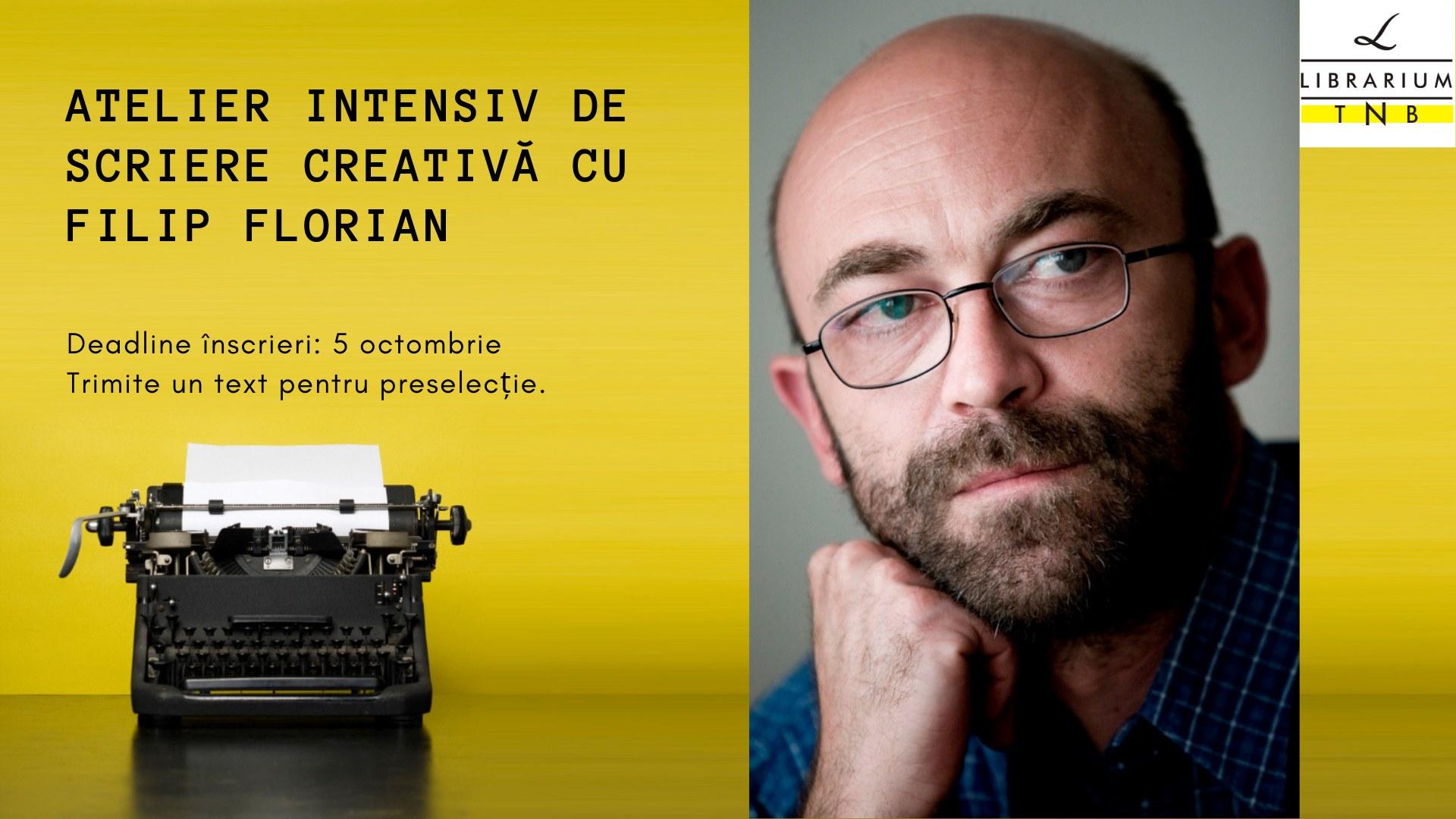 filip_florian_scriere_creativa_club_revdepov