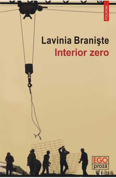 interior-zero