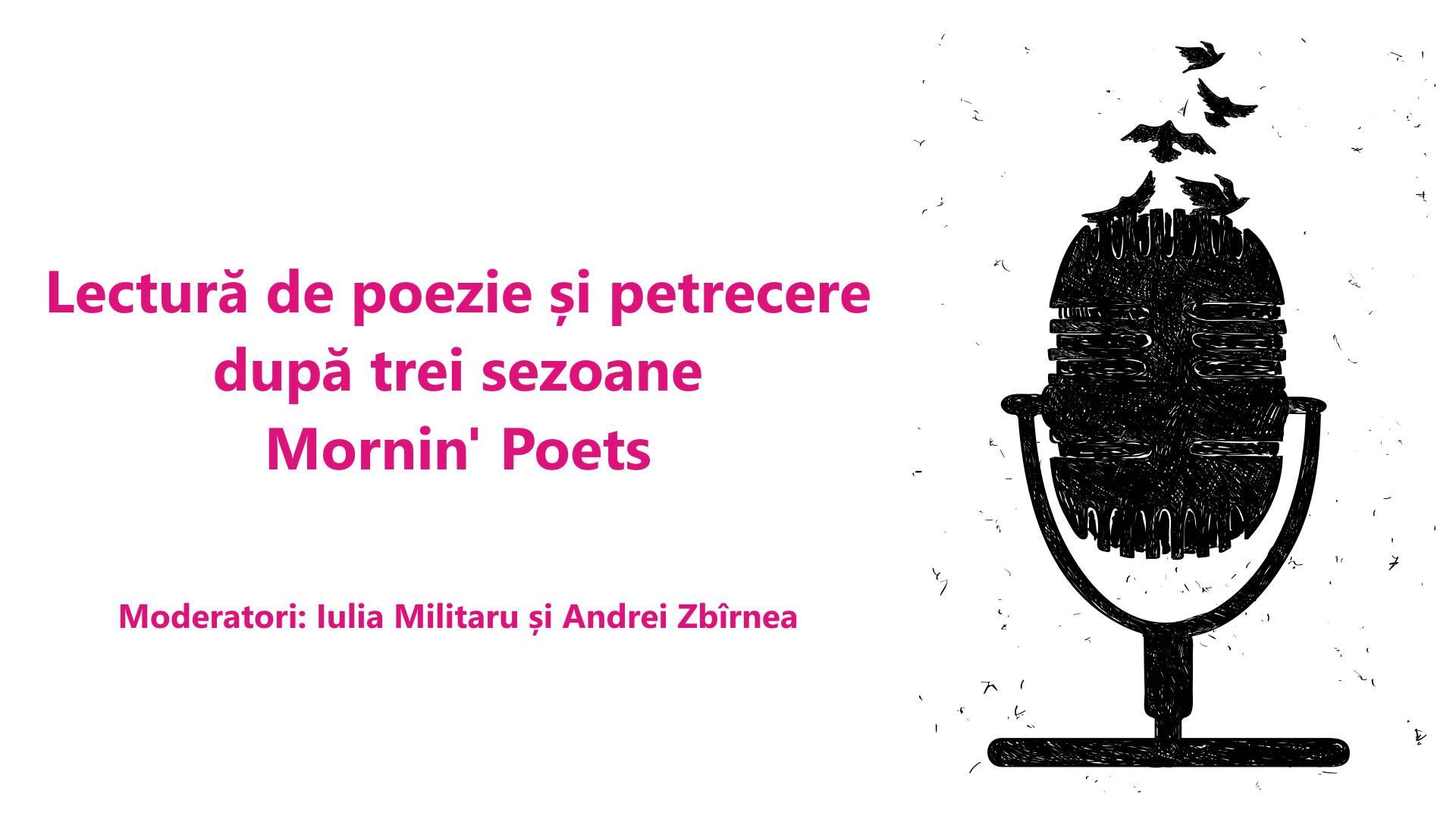 lectura-poezie-mornin-poets