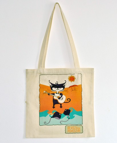 motanov tote bag singing