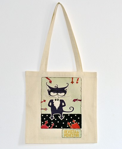 motanov tote bag superstar