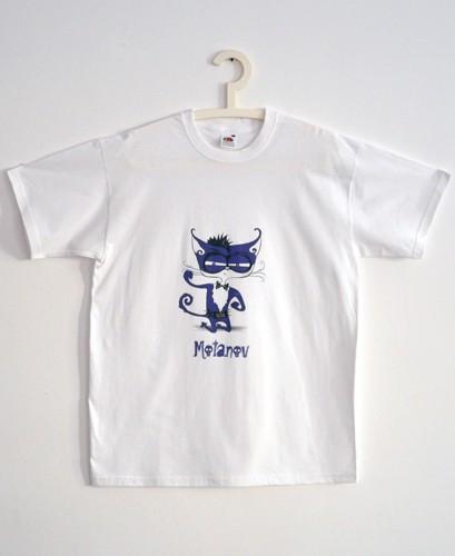 motanov tshirt