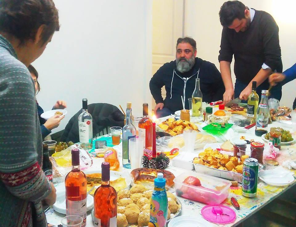 petrecere_final_scriere_creativa