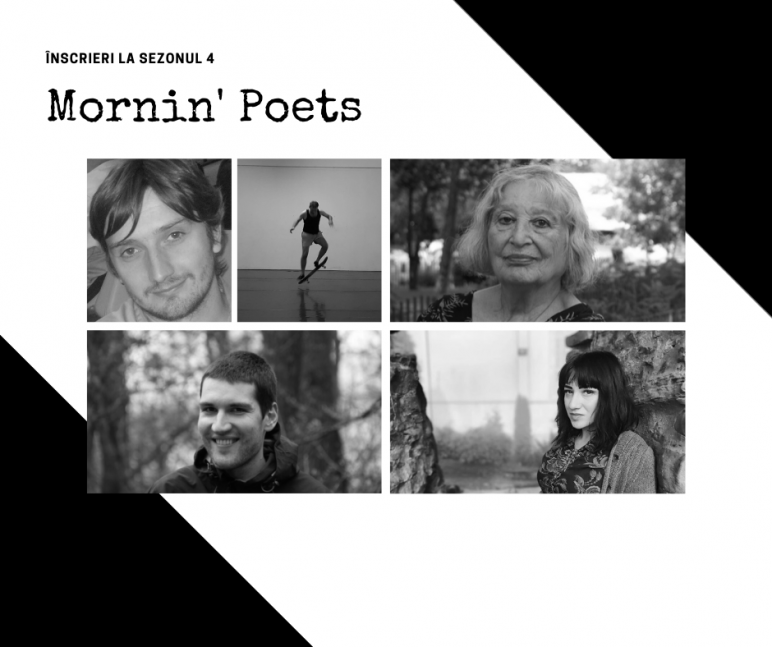 poeti_mornin_poets_4